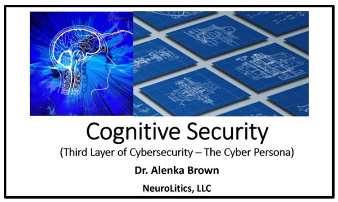 CognitiveSecurity001