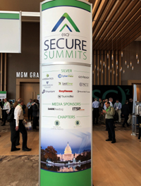SecureSummit