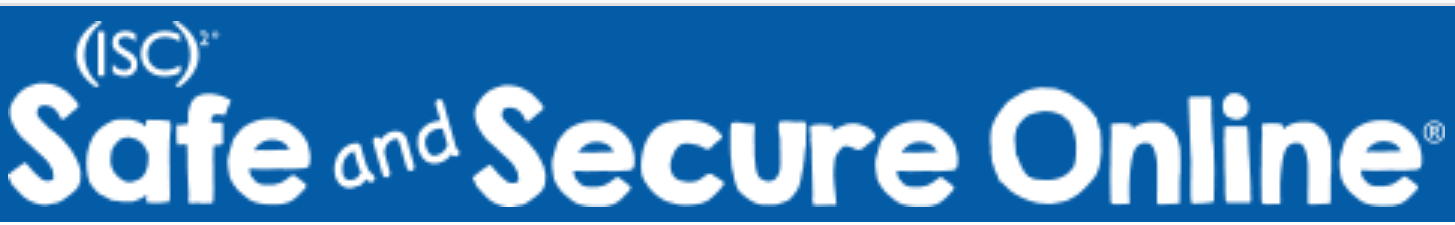 SafeSecureOnline