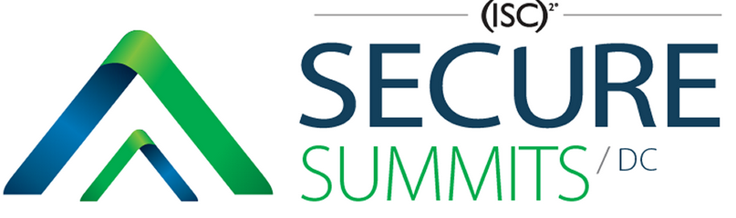 SecureSummit2019